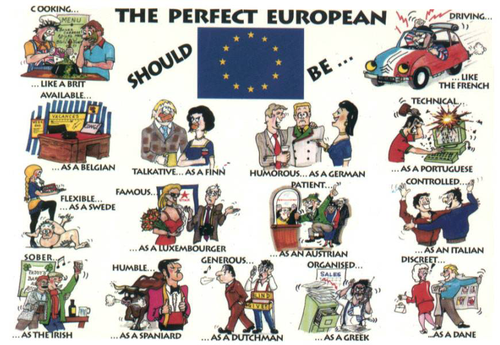 The_perfect_european[1]