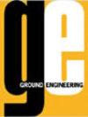 Ground_engineering_2