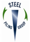 Steelpilinggroup